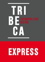 Tribeca Express